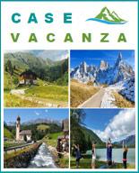 Appartamenti in Alto Adige