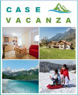 Appartamenti in Trentino