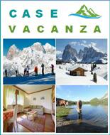 Appartamenti in Veneto